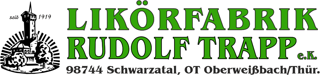 Website Likoerfabrik
